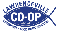 The Lawrenceville Co-Op